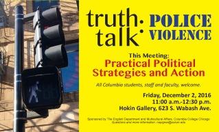 truthtalk_Police Violence_120216